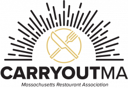 CarryOutMA