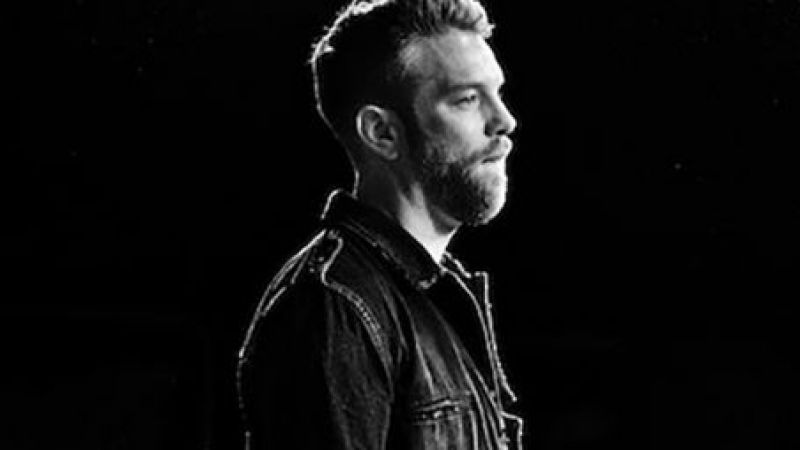 Anthony Jeselnik: Funny Games at The Wilbur Theatre