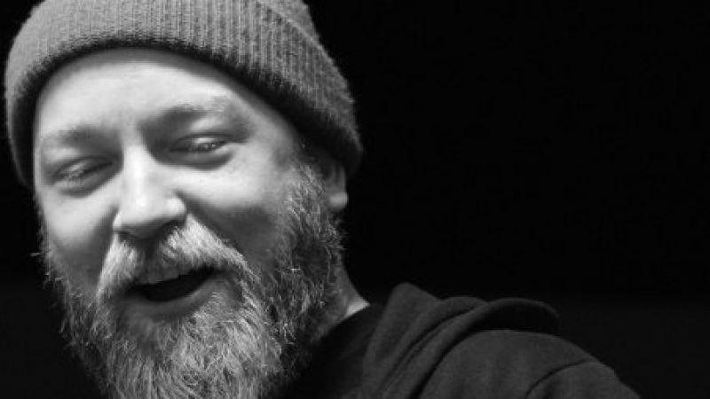 Kyle Kinane at The Wilbur Theatre