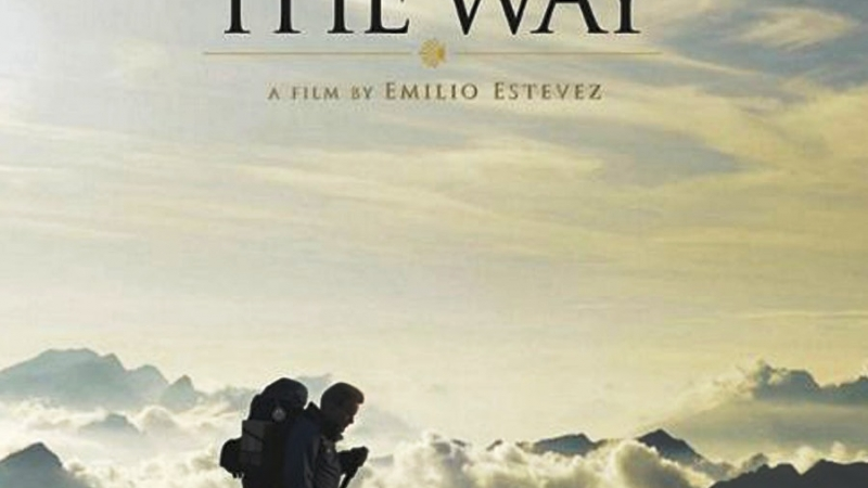 """The Way"" (The Modern Theatre)"
