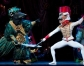 who wrote the story that nutcracker is based on