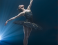 boston ballet swan lake contes 0 1413197153