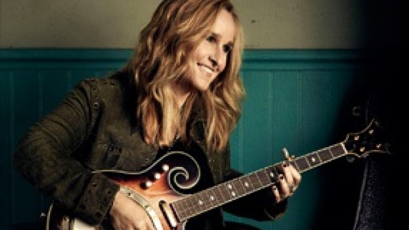 Melissa Etheridge (Orpheum Theatre)