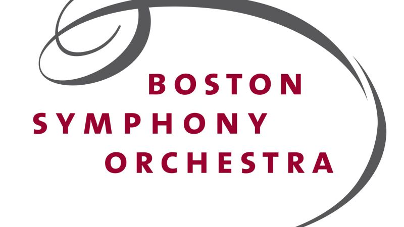 Boston Symphony Orchestra Community Chamber Concert at the Pao Arts Center