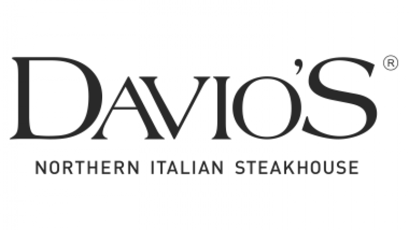 Dine Decadently This Valentine's Day Weekend at Davios