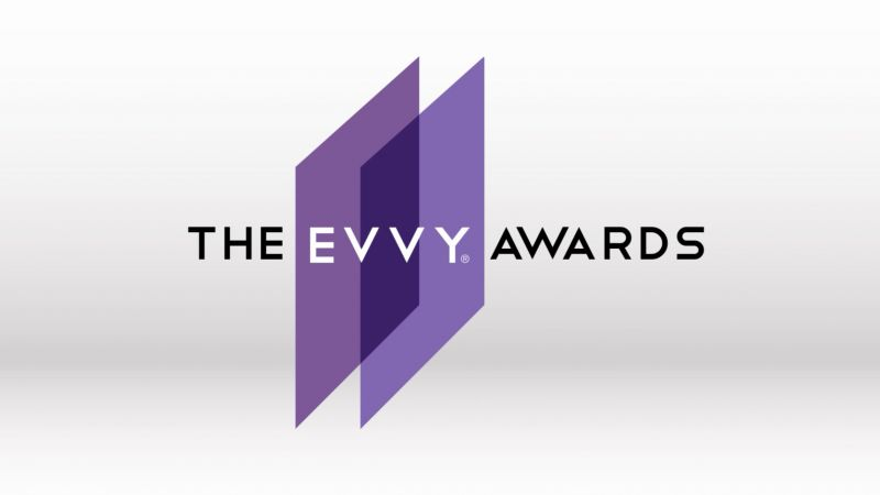 The 37th Annual Evvy Awards at the Cutler Majestic Theatre