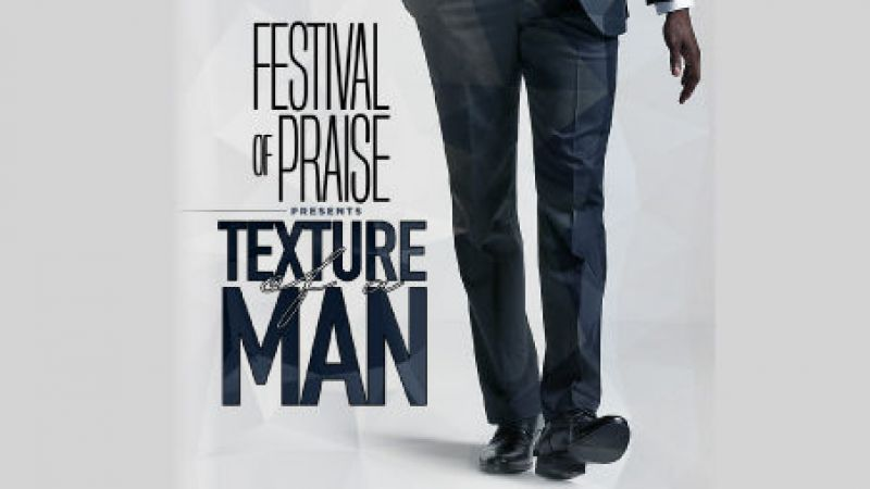 """Festival of Praise"" at The Wilbur Theatre"