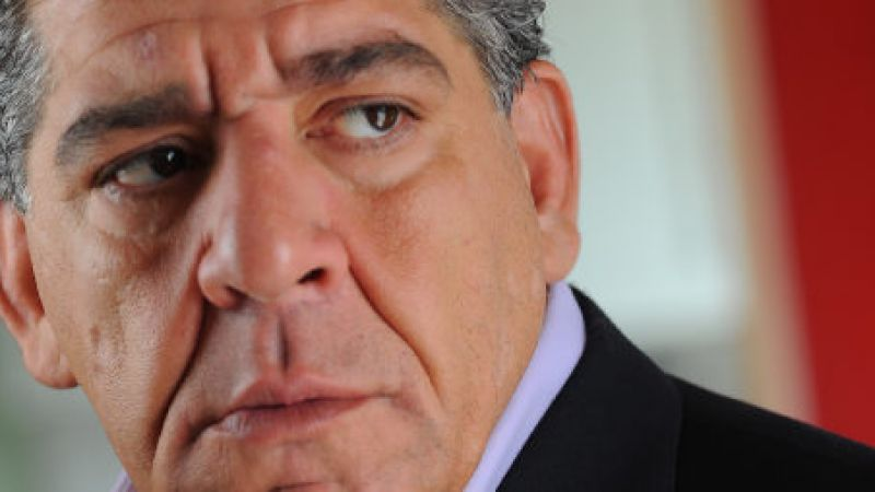 Joey Diaz at The Wilbur Theatre