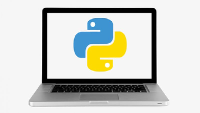 PYTHON FOR DATA SCIENCE at GA
