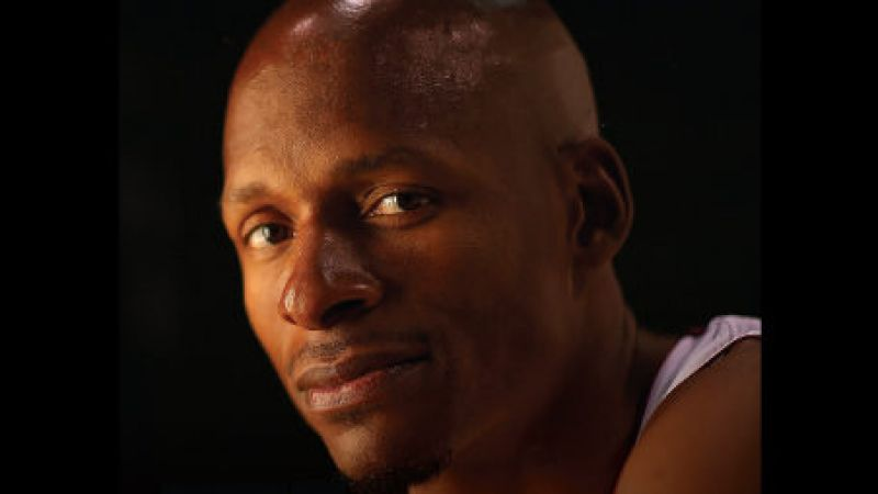 An Evening with Ray Allen at The Wilbur Theatre