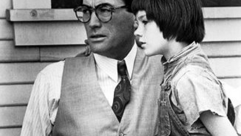 """To Kill A Mockingbird"" With Special Guest Mary Badham (Modern Theatre)"