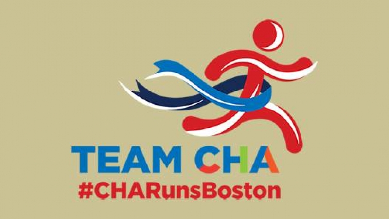 CHA Runs Boston