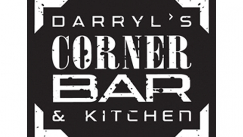 Authentic, New Orleans Style Mardi Gras Celebration at Darryl's Corner Bar and Kitchen