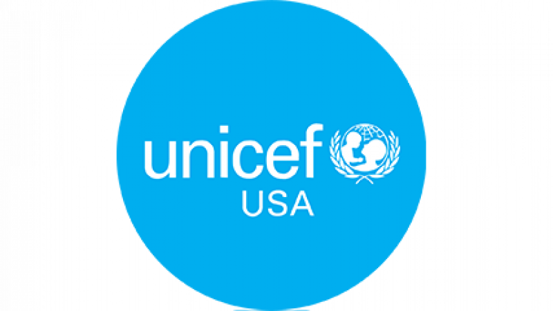 The UNICEF Gala Boston
