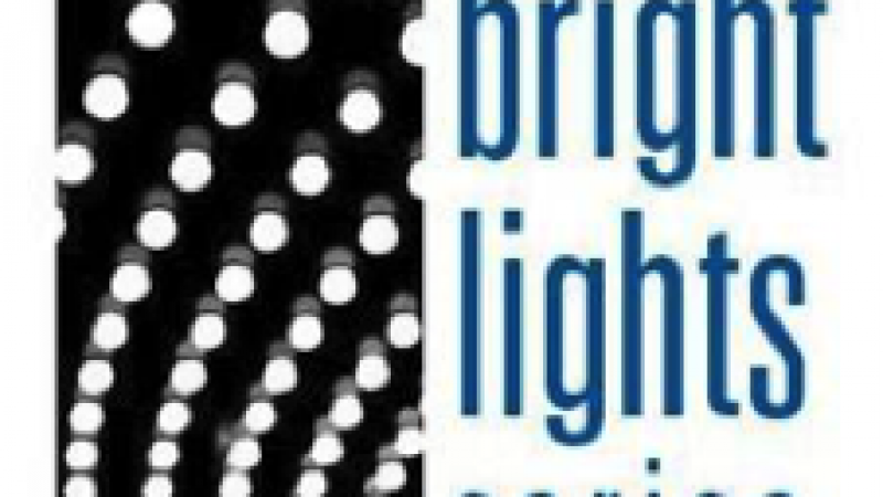 Emerson College Bright Light Screenings
