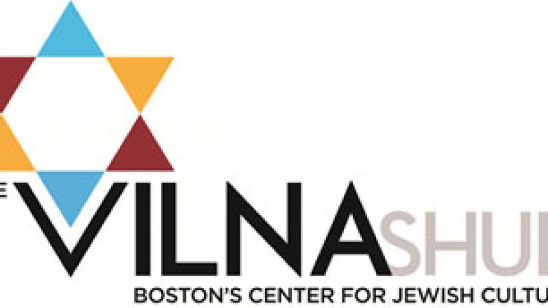 In Conversation: Authors Jenna Blum and Randy Susan Meyers, Partners in Public Dialogue with Vilna Shul and Old South Meeting House