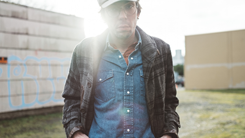 Justin Townes Earle w/ opener H.C. McEntire